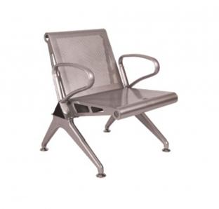 Innova Single Seater Bench | Blue Crown Furniture