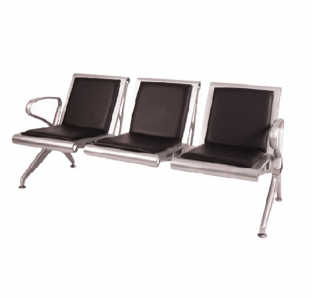 Innova UPH Three Seater Bench