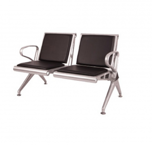 Innova UPH Two Seater Bench | Blue Crown Furniture