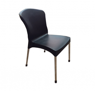 Lano-  Chairs
