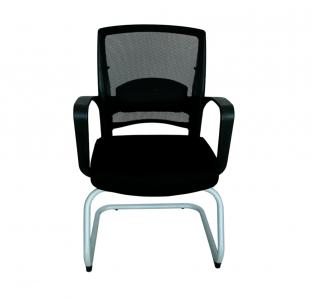 Fulkrum Visitor Chair | Blue Crown Furniture