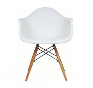 DM-Pantry Chair | Blue Crown Furniture
