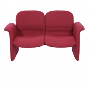 Prisma Two Seater Sofa