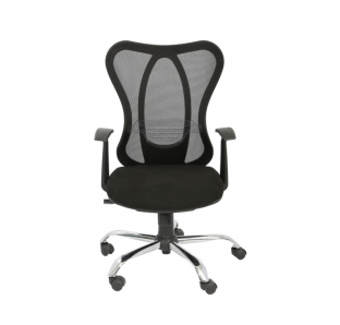 Reflect Medium Back chair