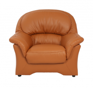 Regina Single Seater Sofa