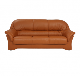 Regina Three Seater Sofa