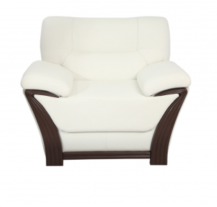 Sky Single Seater Sofa