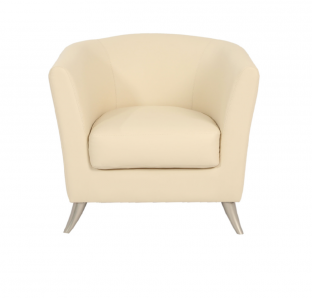 Sophia Single Seater Sofa