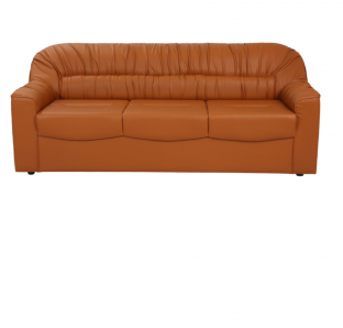 Taboora Three Seater Sofa