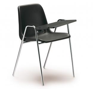 Training Chair BCFML66 | Blue Crown Furniture