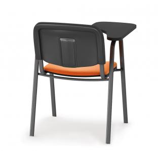 Training Chair BCFML70 | Blue Crown Furniture