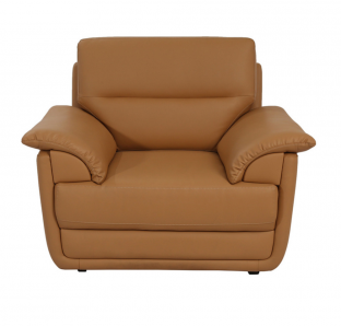 Tripoli Single Seater Sofa
