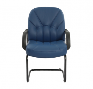 Roma Visitor Chair | Blue Crown Furniture