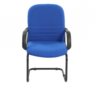 Alfa Visitor Chair
