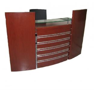 OS 391 QP/71 Recepetiondesk | Blue Crown Furniture