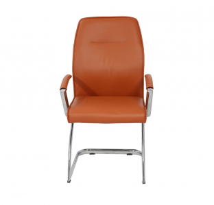 Dolphin Visitor Chair | Blue Crown Furniture