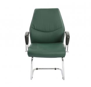 Apex Visitor Chair | Blue Crown Furniture