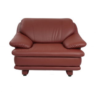 Bibbo Single Seater Sofa