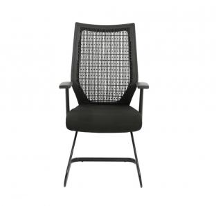 Fabio Visitor Chair | Blue Crown Furniture