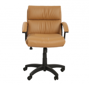 Libra Medium Back Chair