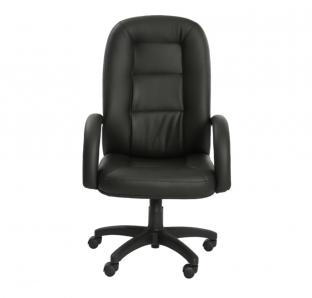 Verona High Back Chair | Blue Crown Furniture