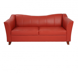 Volcano Two Seater Sofa