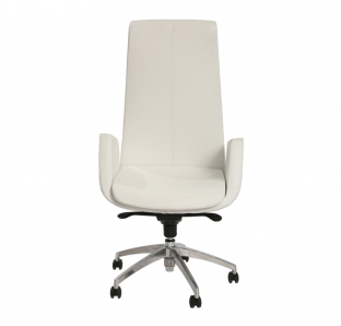 Scorpion High Back Chair | Blue Crown Furniture