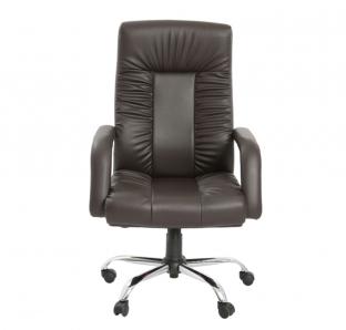 Century High Back Chair | Blue Crown Furniture