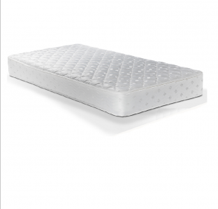 Medicated Mattress