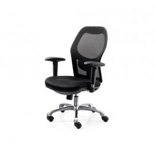 Sun-Du Medium Back Chair | Blue Crown Furniture