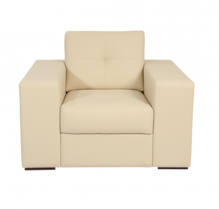 Cassandra Single Seater Sofa
