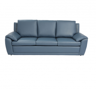 Dima Three Seater Sofa