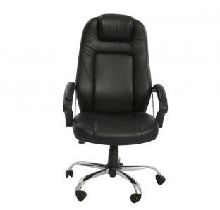 Focus High Back Chair | Blue Crown Furniture