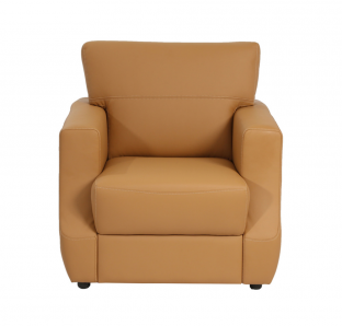 Jasmin Single Seater Sofa
