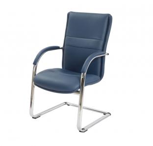 Shuttle Visitor Chair | Blue Crown Furniture