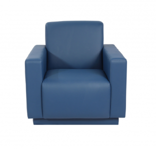 Diana Single Seater Sofa