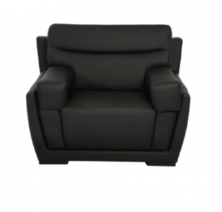 Mariano Single Seater Sofa