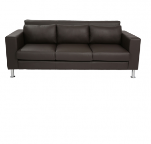 Ohera Three seater Sofa