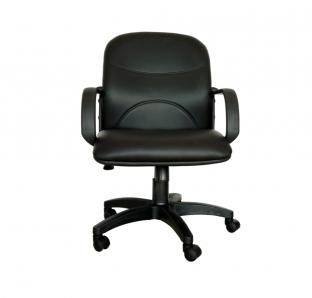 Viva Medium Back Chair | Blue Crown Furniture