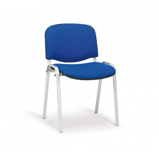 Visitor Chair-BCFML95