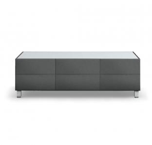 Coffee Table Big | Blue Crown Furniture