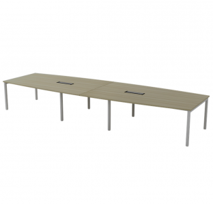 Meeting Desk | Blue Crown Furniture
