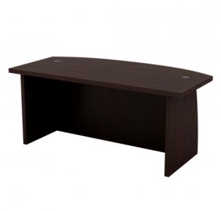 Executive Desk-BCFML72