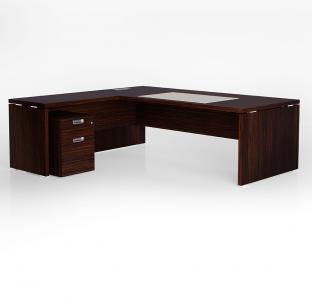 Executive Desk-BCFML94