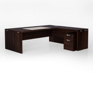 Executive Desk-BCFML93