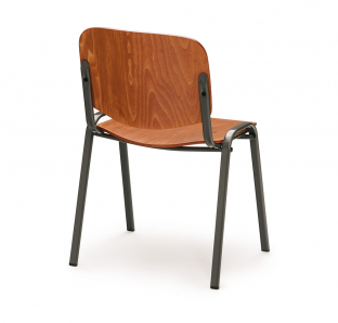 Visitor Chair BCFML51 | Blue Crown Furniture