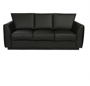Samantha Three seater Sofa