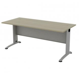 Workstation BCFML30 | Blue Crown Furniture