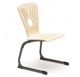 Student Chair-BCFML53
