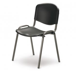 Training Chair BCFML42 | Blue Crown Furniture